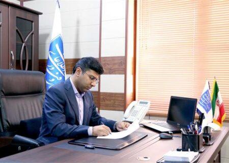 اتصال ۱۳ روستای دیگر استان هرمزگان به شبکه ملی اطلاعات