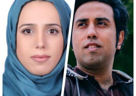 اثر هنرمند هرمزگانی به عنوان بهترین فیلم سی و هفتمین جشنواره بین المللی فیلم کوتاه تهران معرفی شد