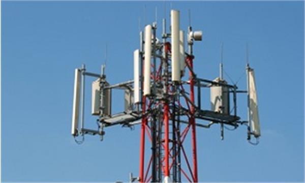 احداث ۹ تکرار کننده رادیویی در شهرستان بشاگرد آغاز شد