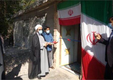افتتاح ۲ مرکز نیکوکاری جدید در مناطق محروم استان هرمزگان