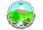 آغاز بهرهبرداری از طرح های آبخیزداری و آبخوانداری در ۱۱ استان سیلخیز کشور