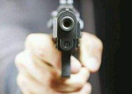 پیگیری تخصصی موضوع تیراندازی به مدیر عامل منطقه آزاد قشم توسط پلیس آگاهی