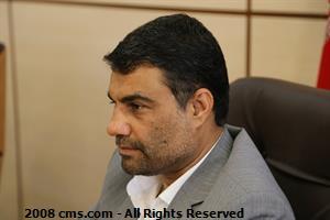 جمهوری اسلامی ایران گامی بزرگ برای توسعه سواحل مکران برداشته است