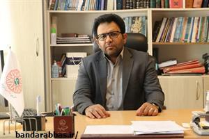 صدور رای ۵٠٠ میلیارد تومانی به نفع شهرداری بندرعباس
