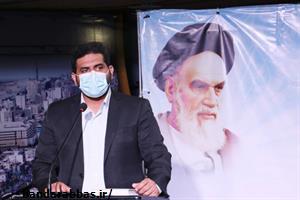 ویژهبرنامههای فرهنگی، اجتماعی و ورزشی دههفجر در بندرعباس اعلام شد